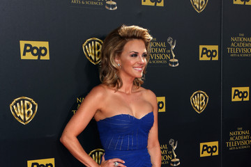 kelly sullivan feet