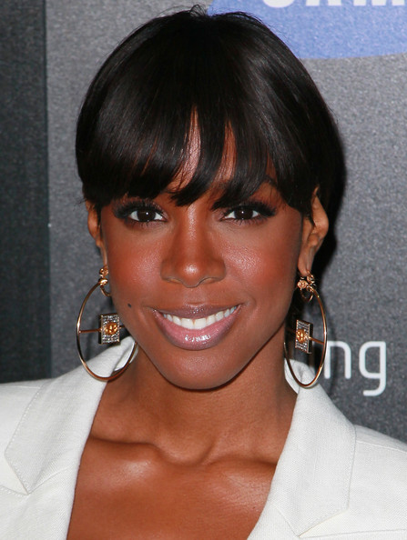 kelly rowland and boyfriend 2011. Kelly Rowland Recording artist