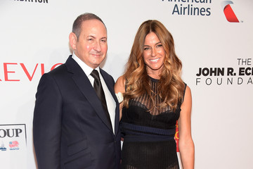 Kelly Bensimon 13th Annual An Enduring Vision Benefit Show