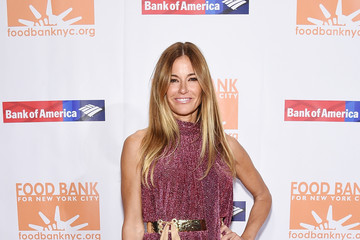 Kelly Bensimon Food Bank For New York City Can-Do Awards Dinner 2017 - Arrivals