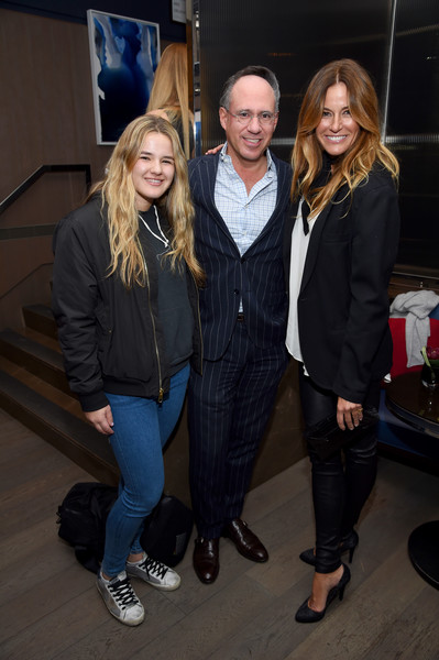 'Two Turns From Zero' Book Launch Event