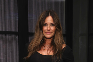 Kelly Bensimon Ketel One Family-Made Vodka, Longstanding LGBTQ Ally, And Erika Jayne Celebrate New York City Pride At The Blond