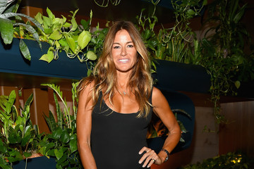 Kelly Bensimon The Hollywood Reporter's 35 Most Powerful People in Media 2017