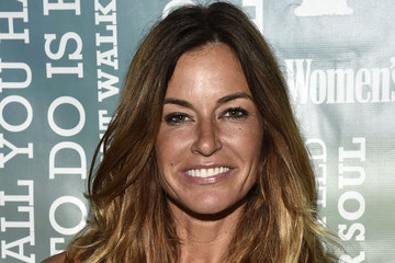 Kelly Bensimon Women's Health's 4th Annual Party Under the Stars for RUN10 FEED10