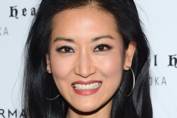 "Kelly Choi ""Take This Waltz"" Special New York Screening"