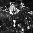 Kelly Clarkson The Sands Cares INSPIRE 2019 Charity Concert Featuring Kelly Clarkson