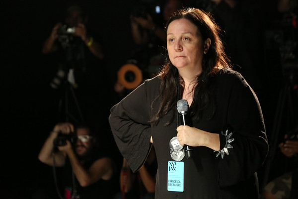 Kelly cutrone fashion week 39