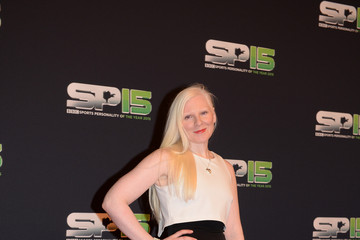 Kelly Gallagher BBC Sports Personality of the Year Award - Red Carpet Arrivals