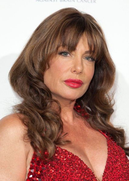 Kelly Lebrock - Photo Colection
