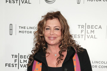 Kelly lebrock pictures photos images zimbio for Murphy motors lincoln nebraska
