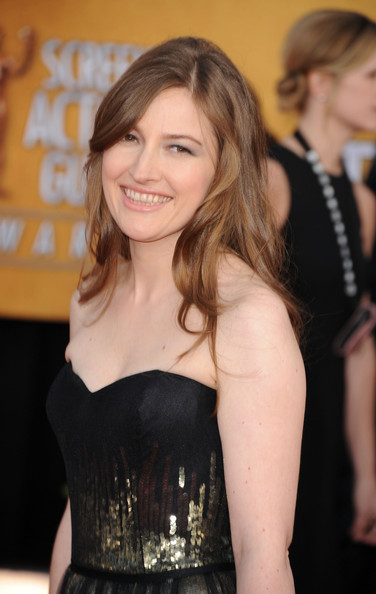 Kelly Macdonald - Images Hot