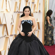 Kelly Marie Tran 92nd Annual Academy Awards - Red Carpet