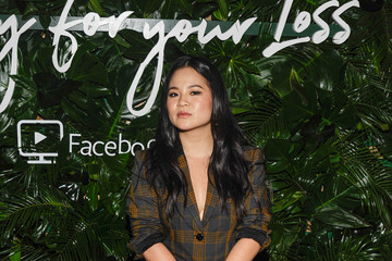 """Kelly Marie Tran """"Sorry For Your Loss"""" Facebook Watch Premiere Event At Toronto International Film Festival"""