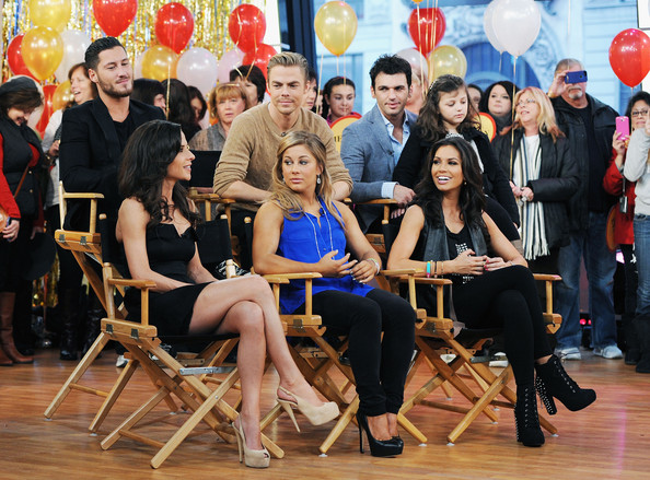 Stars Who Got Their Start on Reality TV - Us Weekly