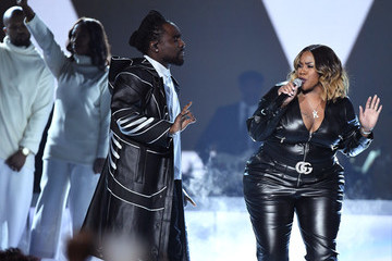 Kelly Price BET Presents: 2019 Soul Train Awards -  Show