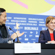 "Kelly Reichardt ""First Cow"" Press Conference - 70th Berlinale International Film Festival"