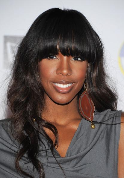 http://www1.pictures.zimbio.com/gi/Kelly+Rowland+2011+Maxim+Hot+100+Party+Arrivals+TAVa8sBGr-Rl.jpg