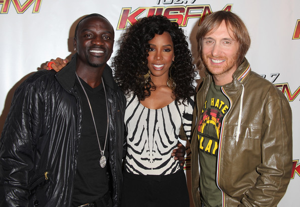 ¿Cuánto mide David Guetta? - Real height Kelly+Rowland+David+Guetta+KIIS+FM+Wango+Tango+6gOjnwe7Y76l
