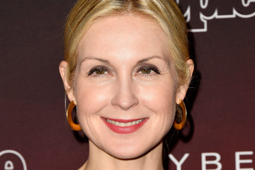 Kelly Rutherford People's 'Ones to Watch' - Arrivals
