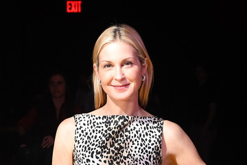 Kelly Rutherford A. Human Launch Event Hosted By Simon Huck
