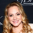 Kelly Stables Pilot Pen And GBK Luxury Lounge Honoring Golden Globe Nominees And Presenters - Day 1