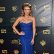 Kelly Sullivan The 42nd Annual Daytime Emmy Awards - Arrivals