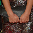 Kelly Thiebaud The 41st Annual Daytime Emmy Awards - Arrivals