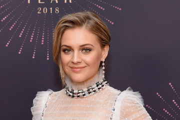 Kelsea Ballerini 2018 CMT Artists Of The Year - Red Carpet