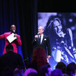 Kelsey Grammer Steven Tyler's Third Annual GRAMMY Awards Viewing Party To Benefit Janie's Fund Presented By Live Nation - Inside