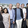 Kelsey Grammer IMDboat Celebrity Portraits At San Diego Comic-Con 2019