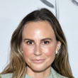 Keltie Knight alice + olivia By Stacey Bendet - September 2021 - New York Fashion Week: The Shows