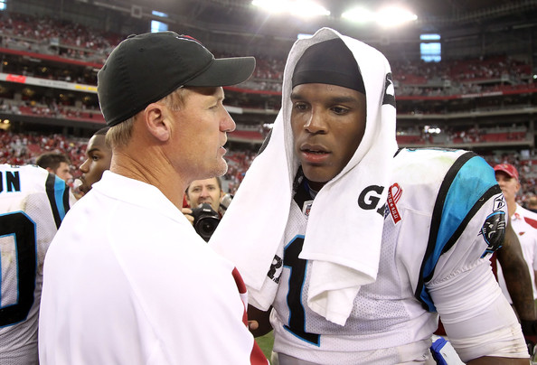 Ken+Whisenhunt+Carolina+Panthers+v+Arizona+WR454065z19l.jpg