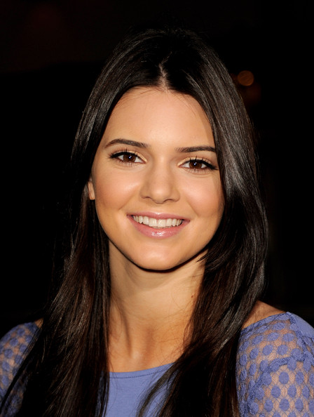 "Kendall Jenner - Premiere Of Warner Bros. Pictures' ""Project X"" - Red Carpet"