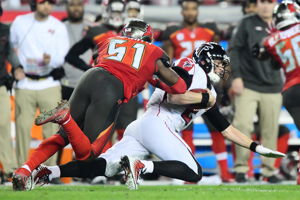 http://www1.pictures.zimbio.com/gi/Kendell+Beckwith+Atlanta+Falcons+v+Tampa+Bay+Vs7H3Awy2I6l.jpg