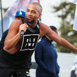 Kendrick Sampson Entertainment  Pictures of the Month - October 2020