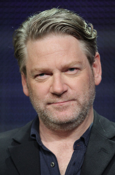 2010-summer-tca-tour-day-8-in-this-photo-kenneth-branagh-actor-k