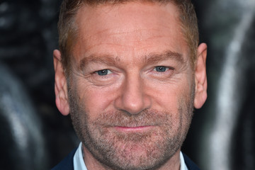 Kenneth Branagh 'Alien: Covenant' - World Premiere - Red Carpet Arrivals