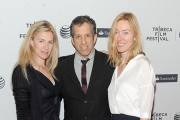 Kenneth Cole 'In My Father's House' Premiere - 2015 Tribeca Film Festival