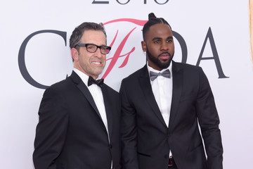 Kenneth Cole 2016 CFDA Fashion Awards - Arrivals