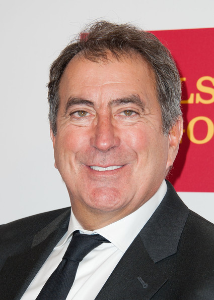 kenny ortega facebook