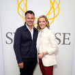 Kenny Logan Sunrise Charity Day