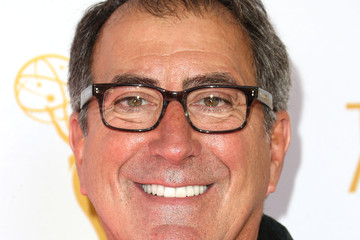 Kenny Ortega Outstanding Choreography Nominees Celebrated