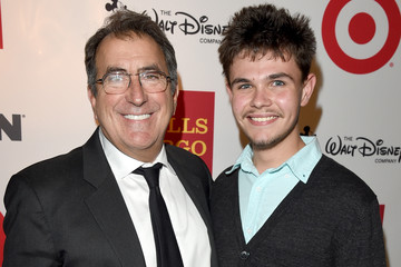 Kenny Ortega 10th Annual GLSEN Respect Awards - Los Angeles - Inside