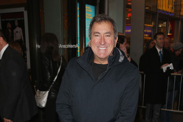 Kenny Ortega 'On the Twentieth Century' Opening Night