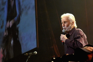 Kenny Rogers 1 Night. 1 Place. 1 Time: A Heroes & Friends Tribute to Randy Travis