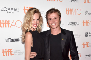 Kenny Wormald 2015 Toronto International Film Festival - 'The Girl In The Photographs' Photo Call
