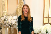Kerastase And Millie Mackintosh Host Lunch At Annabel's To Celebrate Launch Of New Elixir Ultime