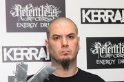 Phil Anselmo Photos Photo