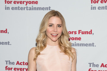 Kerry Butler The Actors Fund 2018 Gala