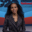 Kerry Washington Entertainment  Pictures of the Month - August 2020